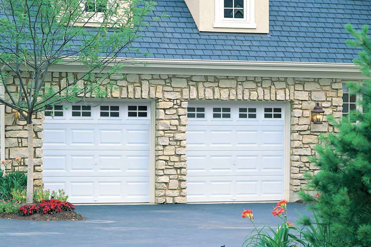 Cleveland Photo Gallery Of Garage Door Styles In Cleveland